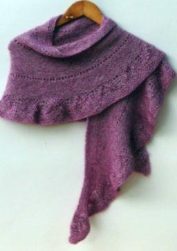 chal violeta.jpg